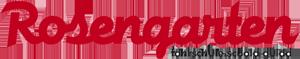 Scuola di guida Rosengarten SAS - Patenti di guida, trascrizioni all'estero, corsi di punteggio - Scuola guida Rosengarten - Scuola guida Bolzano, Appiano e Renon.